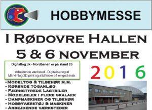 hobbymesse-logo